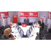 Logo du podcast Comment la présidence de Jacques Chirac a marqué la France sur le plan économique