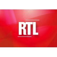 Logo of the podcast RTL Petit Matin du 03 octobre 2019