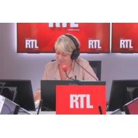 Logo of the podcast Les actualités de 12h30 - Les saisies de drogues sont en forte hausse