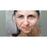 Logo of the podcast How loss helped one artist find beauty in imperfection | Alyssa Monks