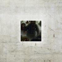 Logo du podcast Ep 148: Zombies Part 1