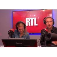 Logo du podcast Le phénomène Fortnite !