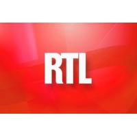 """Logo of the podcast La semaine politique d'Alain Duhamel : """"La réforme des retraites est la plus ambitieuse du quinquen…"""