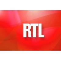 """Logo of the podcast Route du Rhum 2018 : """"j'ai 10 personnes derrière moi"""" dit Thomas Coville"""