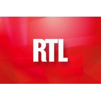 Logo of the podcast RTL En direct de l'Equipe du 05 mai 2019