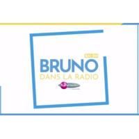 Logo of the podcast Bruno Dans La Radio Emission du 9 septembre