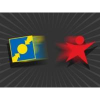 Logo of the podcast Comissão Política #114. Os parceiros afastam-se, Ventura avança