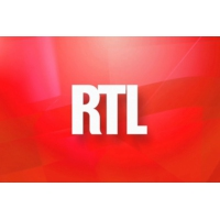 Logo of the podcast RTL Evenement du 08 septembre 2019