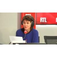 Logo of the podcast Un petit pas pour nous, un grand pas pour la planète du 20 octobre 2018