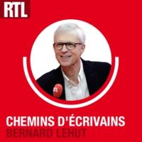 Logo of the podcast Chemins d'écrivains du 25 août 2019