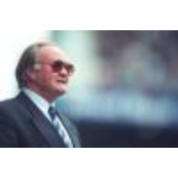 Logo du podcast My Sporting Life - Ron Atkinson
