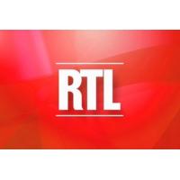 Logo of the podcast Les infos de 5h - CAN : tensions et incidents à Marseille, Paris et Lyon après la victoire de l'Alg…