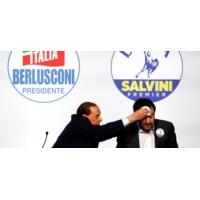 Logo du podcast L'économie italienne reprend des couleurs