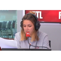 Logo of the podcast Côtes d'Armor : la veuve du jogger décédé en 2016 s'interroge sur les algues vertes