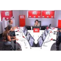 Logo of the podcast Pyrénées-Orientales : il reçoit 177.000€ par erreur puis disparaît