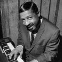 Logo of the podcast Erroll Garner: A Master Remastered