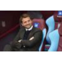 Logo of the podcast LISTEN: 'Getting rid of Tim Sherwood was a massive mistake!' - Harry Redknapp on Aston Villa's mana…