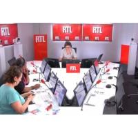 """Logo of the podcast Conforama : """"L'enseigne doit se moderniser"""", dit un spécialiste"""