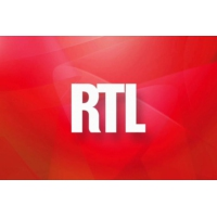 Logo du podcast RTL Week-end du 19 mai 2019