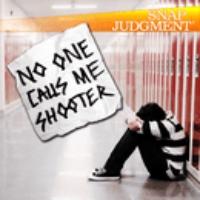 Logo du podcast No One Calls Me Shooter