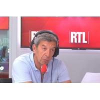 Logo of the podcast Michel Cymes vous dit tout sur les causes des démangeaisons