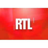 """Logo of the podcast Décès de Michel Legrand : """"Je ne suis plus tout à fait la même"""", confie Macha Méril sur RTL"""