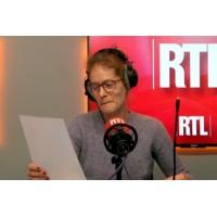 Logo of the podcast Élections européennes : un véritable casse-tête pour Laurent Wauquiez