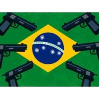 """Logo of the podcast Comissão Política #53: O candidato xerife que quer uma """"faxina muito mais ampla"""" no Brasil"""