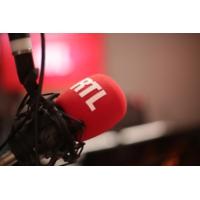 Logo du podcast Le patrimoine de nos régions : la guinguette
