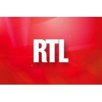 Logo du podcast RTL Grand Soir du 09 septembre 2019