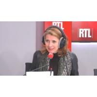 Logo du podcast La déco RTL du 06 avril 2019