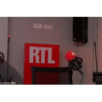 Logo of the podcast La dernière minute du 30 avril 2019