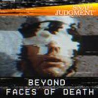 Logo du podcast Snap #926 - Beyond Faces of Death