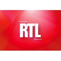 Logo of the podcast RTL Petit Matin - 15 juillet 2015
