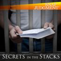 Logo du podcast Snap Classic - Secrets In The Stacks