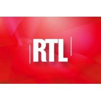Logo du podcast RTL Grand Soir du 18 avril 2019