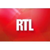 Logo of the podcast RTL Midi du 15 juillet 2019