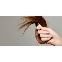 Logo du podcast مشاكل تساقط الشعر و مواجهة المشكل بالوصفات الطبيعية