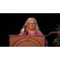 Logo of the podcast Video: Full Remarks of Heather Heyer's Mother at Charlottesville Memorial Service