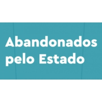 Logo of the podcast Abandonados pelo Estado