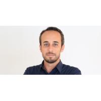 Logo of the podcast Les architectes du Maroc décrètent l'urgence climatique !