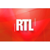Logo du podcast RTL Evenement du 02 décembre 2018