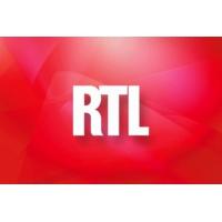 Logo of the podcast RTL Midi du 08 juillet 2019