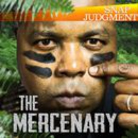 Logo du podcast Snap #506 - The Mercenary
