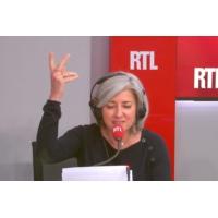 Logo of the podcast Laissez-vous tenter du 02 avril 2019