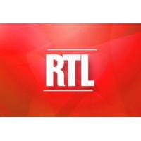 """Logo of the podcast """"Gilets jaunes"""" : """"Le gouvernement perd le contrôle"""", dit Alexis Corbière sur RTL"""
