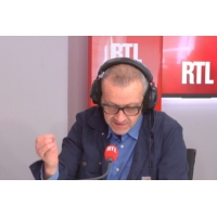 Logo of the podcast Justice : un ouvrier touche 500.000 euros grâce ... à sa pelle