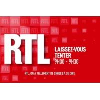 Logo of the podcast Laissez-vous tenter du 07 octobre 2019