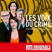 Logo of the podcast 7. Meurtre de Monique Lejeune : comment l'affaire a basculé en appel