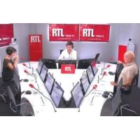 Logo du podcast RTL Soir du 16 septembre 2019